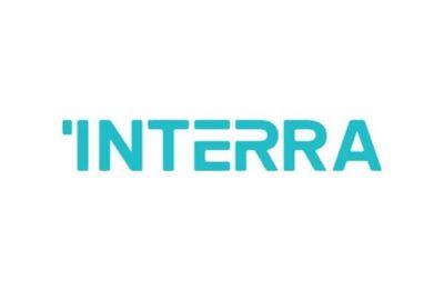 Interra Akıllı Ev Bina Sistemleri ve Ürünleri