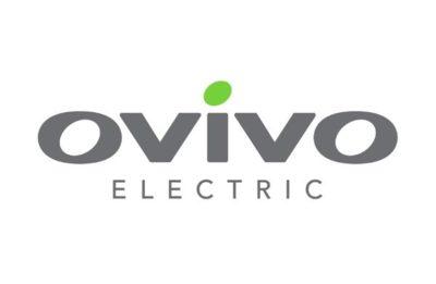 Ovivo Anahtar Priz Ürünleri